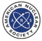 ANS logo